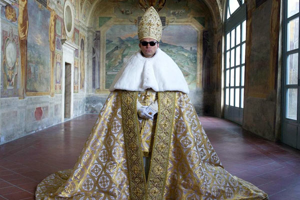 The-Young-Pope-Saison-1